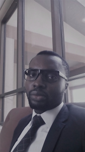 EdoAbasi Udo chairs Lex Artifex LLP and coordinates the various practice areas of the Firm. He practices business law, covering a full array of Nigerian and international corporate and commercial law practice.