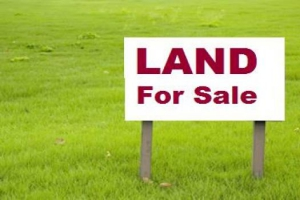 Real Estate Lawyers in Nigeria: Perfection of title to land