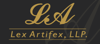 Law Firm in Nigeria Law+Firm+in+Nigeria Nigerian Business & Commercial Law Firm Nigeria: Nigerian Immigration Lawyers: Patent & Trademark Lawyers. Estate Planning Lawyers, Nigerian Real Estate Lawyers. Nigeria Transaction Advisers. Nigeria Corporate and Commercial Lawyers. Nigeria Business Lawyers. Capital Market Solicitors in Nigeria foreign direct invest advisers in nigeria find a lawyer in nigeria- Lex Artifex, LLP. Law Firms in Nigeria