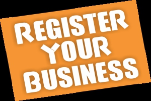 Importance of business registration: 9 reasons why you should register your business