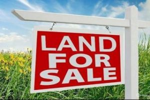 "Before buying land in Nigeria BEFORE BUYING LAND IN NIGERIA - THE IMPORTANT THINGS TO CONSIDER BEFORE BUYING LAND - THE LAND DUE DILIGENCE CHECKLIST  Land transactions sometimes raise issues and problems not present in other transactions. Here are a few tips on how to safeguard your interest as a buyer before buying land in Nigeria or letting go your money in a land transaction. ""Land"", ""building"", ""real estate"", ""real property"" and ""property"" are used interchangeably in this article. Have A Preliminary Engagement with the Vendor Before buying land in Nigeria your preliminary meeting with the land owner (vendor) should enable you inquire into the nature of the vendor's title to the land (i.e. whether the land was inherited, purchased, gifted, assented, mortgaged, leased, or acquired by the vendor by virtue of long possession). You will have to conduct a physical inspection at the site of the land or building to reveal encumbrances, easement, restrictive covenants or constructive notices. At this preliminary stage, you can reach an informal agreement with the vendor on the fair purchase price of the building or land and on the mode of payment. Consult a Real Estate Solicitor Where an informal agreement is reached, you have to immediately engage the services of a real estate solicitor to help you avoid costly errors and future troubles which are common with land transactions and could place your interest in the land at jeopardy. What Your Solicitor Will Do Land transactions require extensive investigation. To enable your Solicitor investigate the title of the vendor on your behalf, he or the vendor's solicitor will draw up a Contract of Sale Agreement for you and the vendor to sign, then you make a deposit of the purchase price of the land - pending the successful outcome of the investigation of the vendor's title by your solicitor. Without a Contract of Sale Agreement, the Vendor has no obligation to prove that he has a good title in the land. By this obligation, the vendor is bound to put forward his title documents and evidence the root of title in the land and trace the unbroken chain of transactions to himself. Solicitor's Due Diligence Your solicitor will proceed to conduct a search and investigation based on the title documents presented by the vendor. The documents - depending on the nature of the vendor's title may include Deed of Conveyance; Deed of Legal Mortgage; Deed of Surrender; Deed of Gift; Assent; Certificate of Occupancy; Deed of Assignment; Lease Agreement; Power of Attorney; Declaration of Trust; Survey Plan; Certified True Copy of Court Judgement; Vesting Order; etc. The investigation and title search may be conducted at the Locus, Lands Registry, Probate Registry, Law Court, Corporate Affairs Commission (CAC), the city planning authority such as FCDA, LASPPPA, UCCDA, Economic and Financial Crimes Commission (EFCC), Independent and Corrupt Practices Commission (ICPC), etc. Real property may be a proceed of crime or a subject of investigation for fraud and money laundering. This may warrant your solicitor to carry-out due diligence at any anti-graft agency. The Result of the Solicitor's Investigation Your solicitor's investigation will reveal the status of the land and any encumbrances or potential problems associated with it. Typical title search will reveal the actual owner(s) of the land; Whether the property description corresponds with description given by the vendor; Whether the signatures and boundaries in the instrument are consistent with the ones in the abstracted documents; Whether there is any break in the chain of devolution of the property; Whether any part of the land has been sold to a 3rd party; Whether the land is in dispute; Whether the land was acquired by the government for overriding public interest; Whether there are legal or customary restrictions imposed by the prior owners of the land, Whether there are problems with adjoining owners or prior owners; Whether your planned improvements or developments will violate extant restrictive covenants impose on the area where the land is situated by the city planning authority such as UCCDA, FCDA, LASPPPA; Whether there is easement on the land, Whether a caveat has been placed on the property; Whether the real property is a proceed of crime and a subject of investigation by security agencies or has been confiscated by government; Whether the land is a subject of litigation in court; Whether the court judgement vesting title on the vendor has been appeal against or set-aside; etc. Your solicitor will render a legal opinion in writing advising you on any of the issues affecting the land and whether you should proceed to close the transaction. Close the Transaction The closing is a significant event in land transaction. Where your solicitor is satisfied with the status of the land, the Deed of Assignment or Deed of Conveyance and other closing papers will be prepared by your solicitor and vetted by the vendor or his solicitor. The agreement will be appropriately explained to all parties by the solicitor(s). The deed instrument will be signed by you, the vendor and the witnesses from both sides. Any outstanding balance of the purchase price will be paid by you. Title in the land shall pass from the vendor to you. The Vendor shall hand over to you the original title documents (and the keys - if the transaction involves a building). You take possession of the land. Where there exist tenants on the property, the tenants shall be issued a notice introducing you as the new landlord of the property. Perfect the Land Transaction The consent of the Governor confers validity to any act of alienation in land under the Land Use Act. It is mandatory that you obtain the consent of the governor of the state where the land is situated, pay the appropriate taxes (stamp duties) on the instrument and register or file the instrument at the state lands registry (and at the Corporate Affairs Commission - where you are a company). Failure to register the land instrument renders it inadmissible in evidence at a court proceeding. ALSO READ: How to perfect title instruments to land in Nigeria: The land registration process and procedure The Indispensability of a Solicitor in Land Transactions By Section 22 of the Legal Practitioners Act, it is an offense punishable with imprisonment of up to 2 years for any person other than a legal practitioner to prepare any instrument relating to immovable property, or relating to the grant of probate or to obtain letters of administration over a deceased person's estate. It is therefore compulsory to retain the services of a solicitor before buying land in Nigeria, selling or disposing of any interest in land. This legal restriction is often worth it in the long run as it helps both parties avoid common problems associated with land transactions. NEXT STEPS? Because of the common problems and procedural complexities involved in land and property transactions, the information provided herein is for general informational purposes only and must not be construed as a substitute for legal guidance. Before buying land in Nigeria, it is recommended that you seek proper professional and legal guidance from a real estate solicitor. Lex Artifex LLP's Corporate and Commercial Law Advisory Group Before Buying Land in Nigeria"