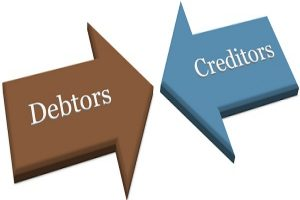 Debt recovery in Nigeria: The Procedures and Strategies - What to do if your creditor resorts to self-help or chases you with the police