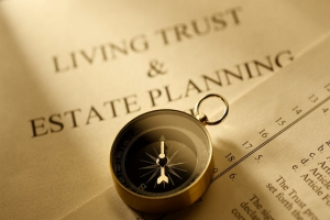 Estate Planning in Nigeria: FAQs on Retirement, Estate Planning, Probate, and Inheritance Law (1)