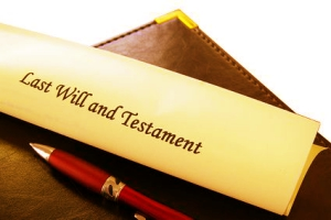 WRITING A WILL: THE FAQs ABOUT MAKING A WILL Here are the Frequently Asked Questions about making a will or writing a valid Will.