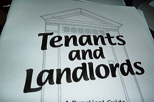 Tenants' Rights in Nigeria: Rental Notice and Eviction (What to do if your landlord wants to eject you from rental apartment)