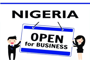 Doing Business in Nigeria: the following is a list of tasks that Nigerian and overseas business people doing business or looking to establish or export to Nigeria may need us to handle for them: Starting business in Nigeria