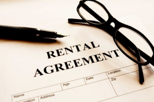 Landlord-Tenant Frequently Asked Questions