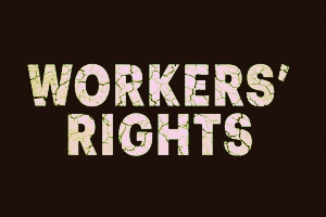 Workers' rights in Nigeria: A quick summary of the rights and remedies available to workers and employees under Nigerian labour laws. Workers' rights in Nigeria