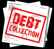 Debt Collection Avvocati in Nigeria
