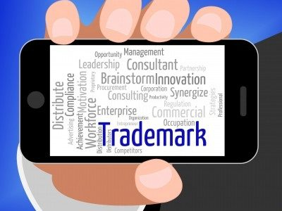 Requirements for Trademark Registration in Nigeria