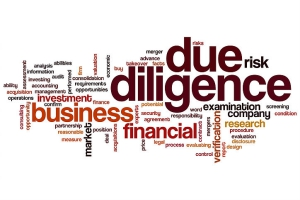 Lex Artifex LLP Launches Legal Due Diligence Helpdesk in Nigeria