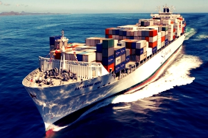 shipping and maritime lawyers in Nigeria Maritime Lawyer in Nigeria maritime in Nigeria, shipping lawyers in Nigeria, admiralty law firm in Nigeria, shipping and maritime lawyers in nigeria shipping and maritime law firms in nigeria shipping and maritime law firm in nigeria shipping in Nigeria shipping and maritime legal services in nigeria corporate acquisitions in Nigeria sales and purchases of marine vessels in Nigeria Registration of shipping vessels in Nigeria documentation of the sale and purchase agreements in nigeria vessels ownership in Nigeria ship personnel in nigeria marine carriage in Nigeria marine transport in Nigeria marine insurance in Nigeria ship brokering in Nigeria chattering agreements lawyers in Nigeria ship financing in Nigeria ship registration in Nigeria carriage of goods in Nigeria Filing for ship registration in Nigeria Filing of ship registration in Nigeria maritime law firm services in Nigeria maritime attorneys in Nigeria shipping law services in Nigeria. Registration of shipping vessels in Nigeria admiralty lawyers in Nigeria ship registration filing in Nigeria Application for ship registration in Nigeria International Commercial Contracts in Nigeria Ship arrest in Nigeria Arresting a ship in Nigeria shipping law firm in Nigeria shippers in Nigeria Shipping and admiralty law firms in Nigeria maritime law firms in Nigeria maritime attorneys in Nigeria maritime lawyers in Nigeria Admiralty lawyers in Nigeria admiralty attorneys in Nigeria Our Shipping and maritime law practice focuses on transactional and litigation matters for clients across the world and in Nigeria. We act for clients across the spectrum of the maritime industry including shippers, carriers, ship owners, stevedores, energy companies, cruise lines, non-vessel-operating common carriers, salvage companies, shipyards, and insurers. We provide the following shipping & maritime legal services: • Representation in corporate acquisitions; sales and purchases of marine vessels, and other significant assets; restructuring; • Registration of shipping vessels and documentation of the sale and purchase agreements; • Advisory on financing issues and on legal matters connected with vessels ownership, commerce, navigation, shipping, and ship personnel; • Validation of contract documents related to marine carriage, transport, insurance, international trade, corporates, vessels, real estate; • Legal guidance and representation on ship brokering, chattering agreements, ship financing, maritime liens, ship registration, mortgages, claims & liens, arrests and release, accidents, salvage, carriage of goods, and damage claims; • Regulatory compliance and legal due diligence services.