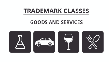 Classes of Trademark Registration in Nigeria