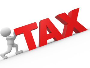 Tax Law Firm in Nigeria Lex Artifex, LLP offers full range advisory and compliance services in matters of taxation in Nigeria to both local and foreign clients on a wide range of tax issues including corporate tax, personal income tax, value added tax, transfer pricing, withholding tax, custom and excise tax and petroleum profit tax. We leverage our expertise to guide our clients in effecting domestic and cross-border business deeds by structuring strategic and pragmatic tax solutions in financial and transactional matters. Our area of focus cover tax incentives or exemptions for private equity investments and businesses operating in pioneer sectors, corporate and project finance, joint venture operations, mergers & acquisitions, holding company structures, expatriate employees, capital markets and real, personal or intellectual property transactions. For tax advisory, please contact a member of our team directly or email lexartifexllp@lexartifexllp.com. Lex Artifex LLP Tax Law Firm in Nigeria Tax Law Firms in Nigeria Tax Lawyer in Nigeria Tax Lawyers in Nigeria