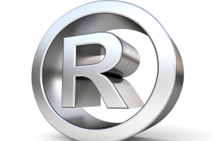 Trademark Services in Nigeria