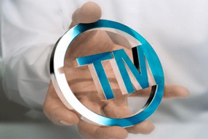Trademark Agent in Nigeria