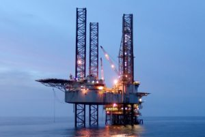 oil and gas law firms in nigeria nigerian oil and gas lawyers oil and gas lawyers in nigeria Oil & Gas Lex Artifex LLP's lawyers provide advisory on oil & gas matters covering transactional and regulatory issues affecting the upstream, midstream and downstream sectors and across the oil & gas value chain. We provide representation on oil & gas related transactions involving assets purchase and sale, operating agreements, leases, and service agreements. Our solicitors assist in due diligence and legal compliance. Services  We work on a range of oil & gas related transactions relating to: Production sharing agreements, pipelines agreement, ingress/egress arrangements, shipping agreements, escrow agent agreements, transition agreements, operating agreements, etc; Compliance with governmental regulations and restrictions; Processing of permits and licenses, including the Oil Prospecting License, Oil Mining Lease; Legal advisory on Nigerian legislation relating to doing business, environment, taxation, employment, etc. JVs, project financing, M&As, asset finance, product sales, intellectual property licensing & transfers,  litigation, trade, project development, etc. Contact For advisory, please contact a member of our team directly or email lexartifexllp@lexartifexllp.com.