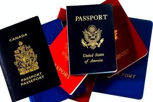 尼日利亚移民条例对外国投资者和离岸公司